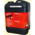 Brunox Epoxy - konvertor rzi 5000ml