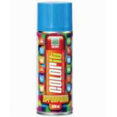 COLOR it spray 400ml