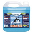 GLACIDET® ICE FREE –40°C 5l