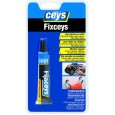 CEYS fixceys 20ml