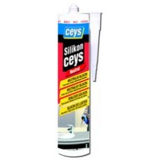 CEYS silikonceys neutrál 280ml