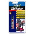 CEYS triaction ms tech 10g