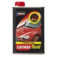 CARWAX FLUID 500ml